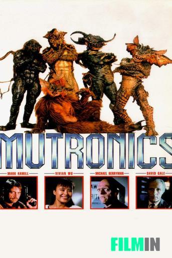 Mutronics