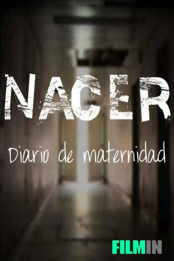 Nacer - Diario de Maternidad