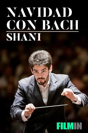 Navidades con Bach
