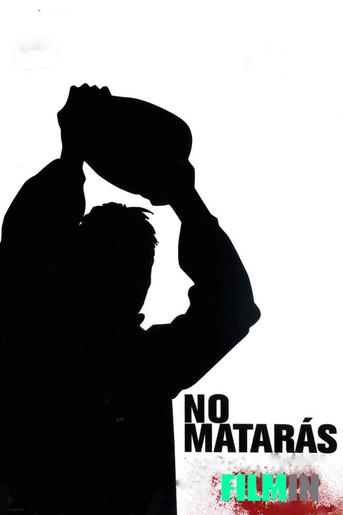 No matarás (1988)