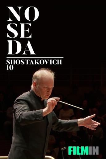 Noseda y Shostakovich