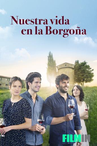 La nostra vida a la Borgonya