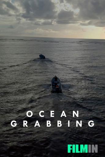 Ocean Grabbing