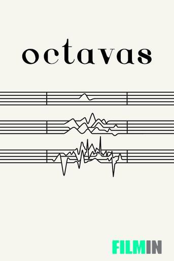 Octavas