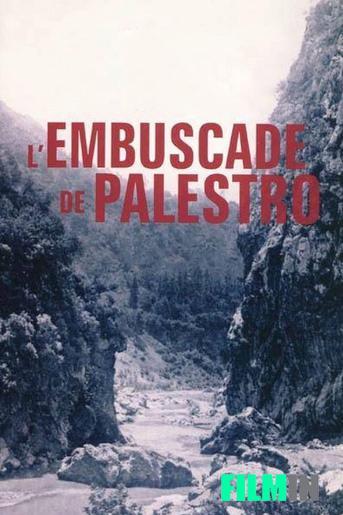 Palestro, Argelia: historias de una emboscada