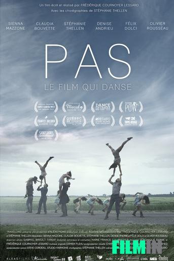 PAS (2015)