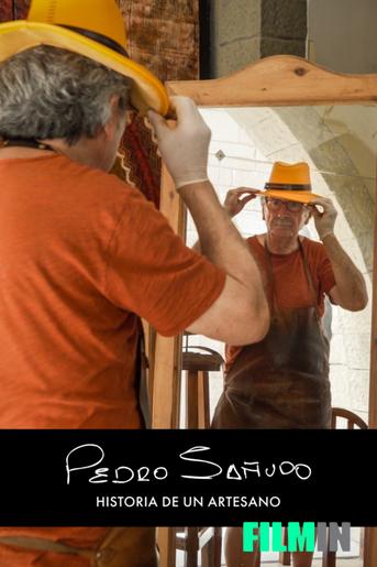 Pedro Sañudo: Historia de un artesano
