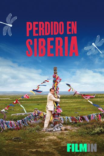 Perdido en Siberia