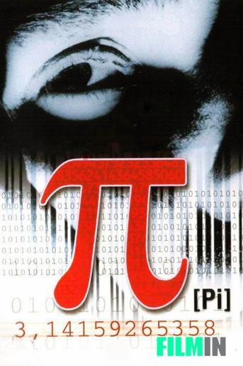 Pi (Fe en el Caos)