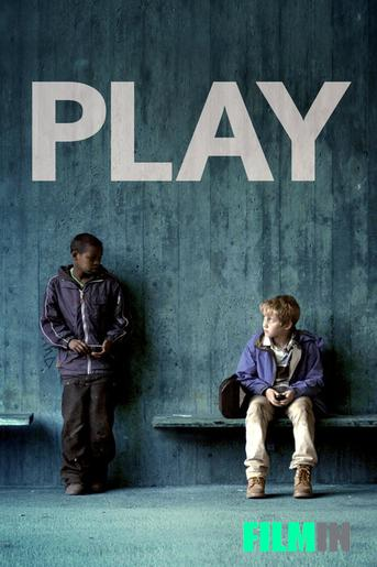 Play (2011)