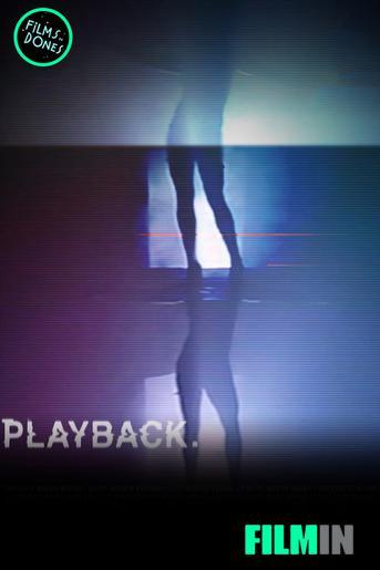 Playback. Ensayo de una despedida