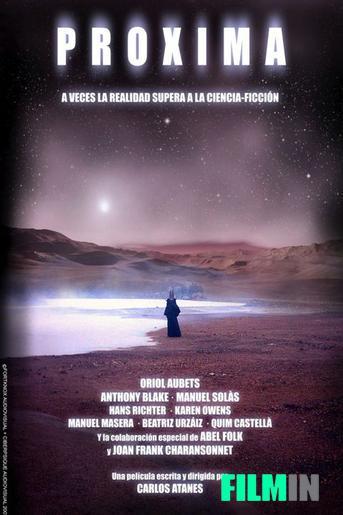 Proxima (2007)