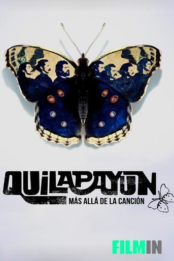 Quilapayún: más allá de la canción