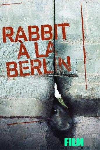 Rabbit à la Berlin