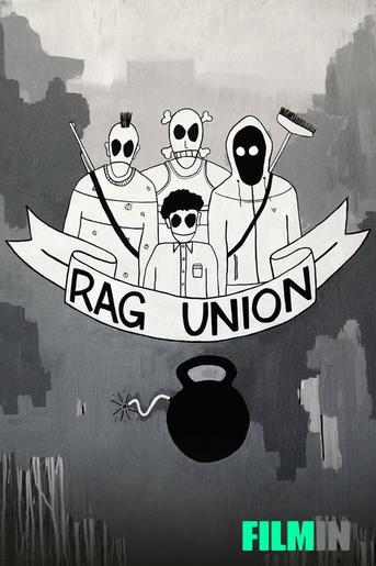 Rag Union