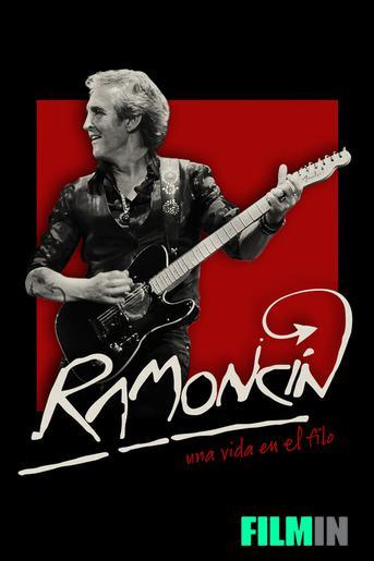 Ramoncín, una vida en el filo