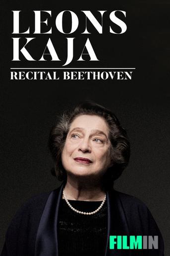 Recital Leonskaja