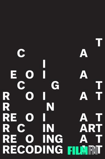 Recoding Art