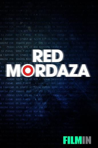 Red Mordaza