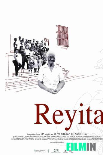 Reyita