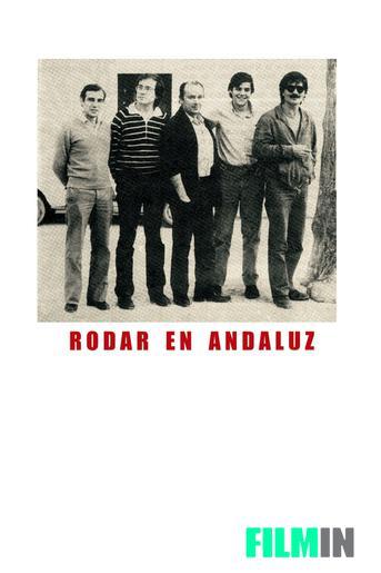 Rodar en Andaluz
