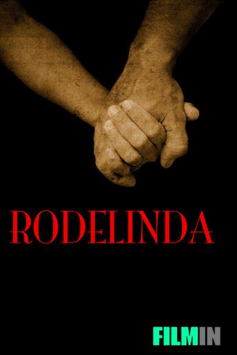 Rodelinda (2018)