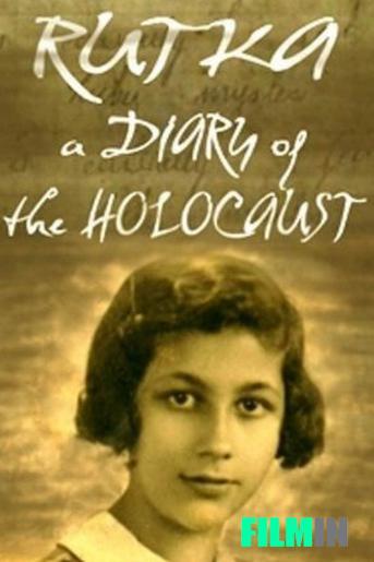 Rutka: Diario del Holocausto