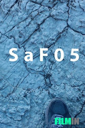 SaF05