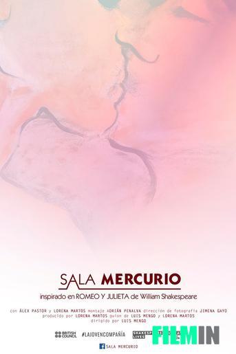 Sala Mercurio
