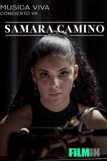 Samara Camino