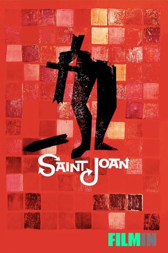 Santa Juana