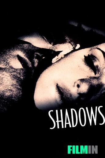 Shadows (Sombras)