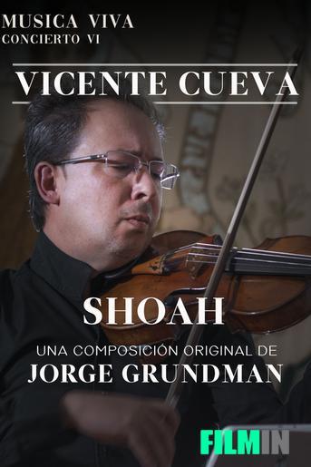 Shoah de Jorge Grundman