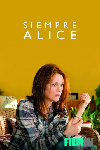 Sempre Alice