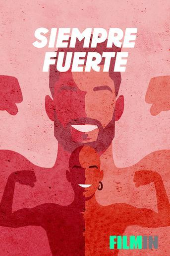 Siempre fuerte, la historia de Pablo Ráez