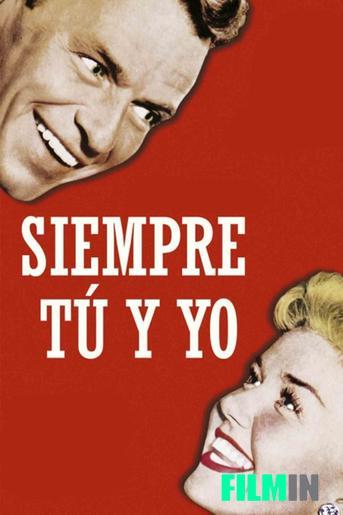 Siempre Tú y Yo