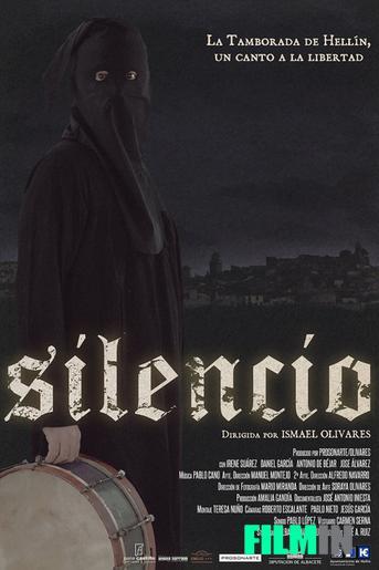 Silencio (2013)