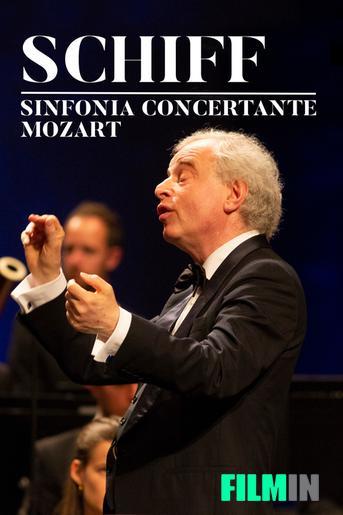 Sinfonía Concertante de Mozart