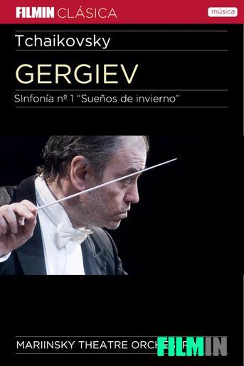 Sinfonía nº 1 de Chaikovski
