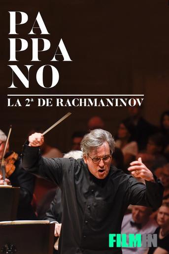 Sinfonía n.º 2 de Rachmáninov