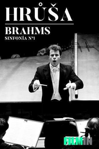 Sinfonía nº1 de Brahms