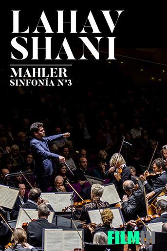 Sinfonía nº3 de Mahler