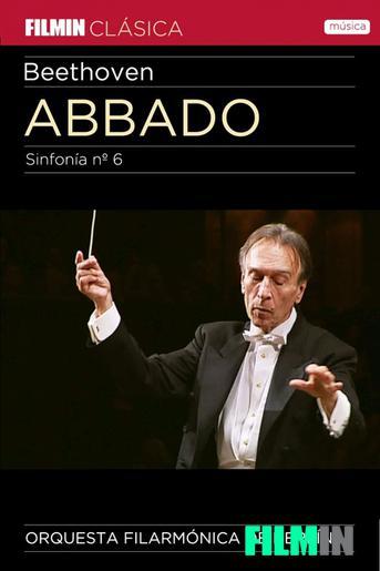 Sinfonía nº6 de Beethoven