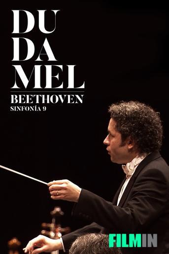 Sinfonía nº9 Beethoven (Palau)