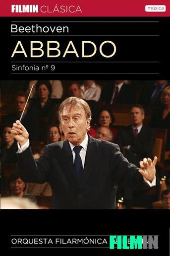 Sinfonía nº9 de Beethoven
