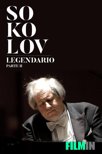 Sokolov Legendario 2