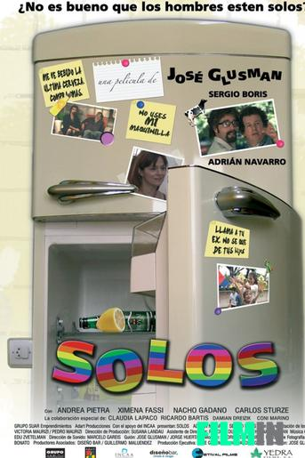 Solos (2006)