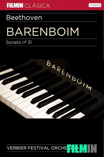 Sonata nº 31 de Beethoven