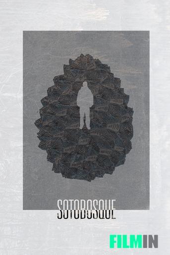 Sotobosque