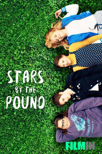Stars by the Pound